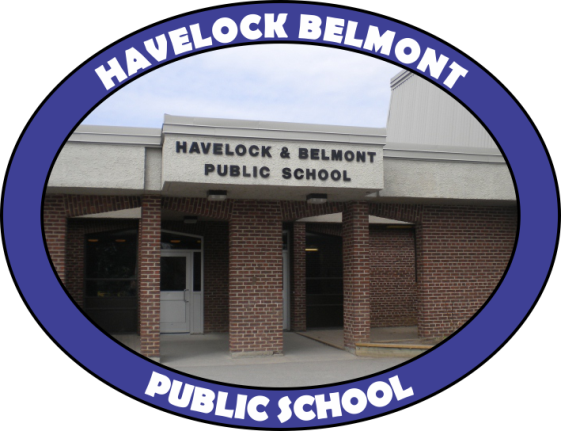 Photo of Havelock Belmont Public School